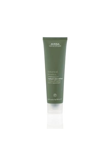 Aveda Aveda Botanical Kinetics Radiant Skin Peeling 100Ml Renksiz